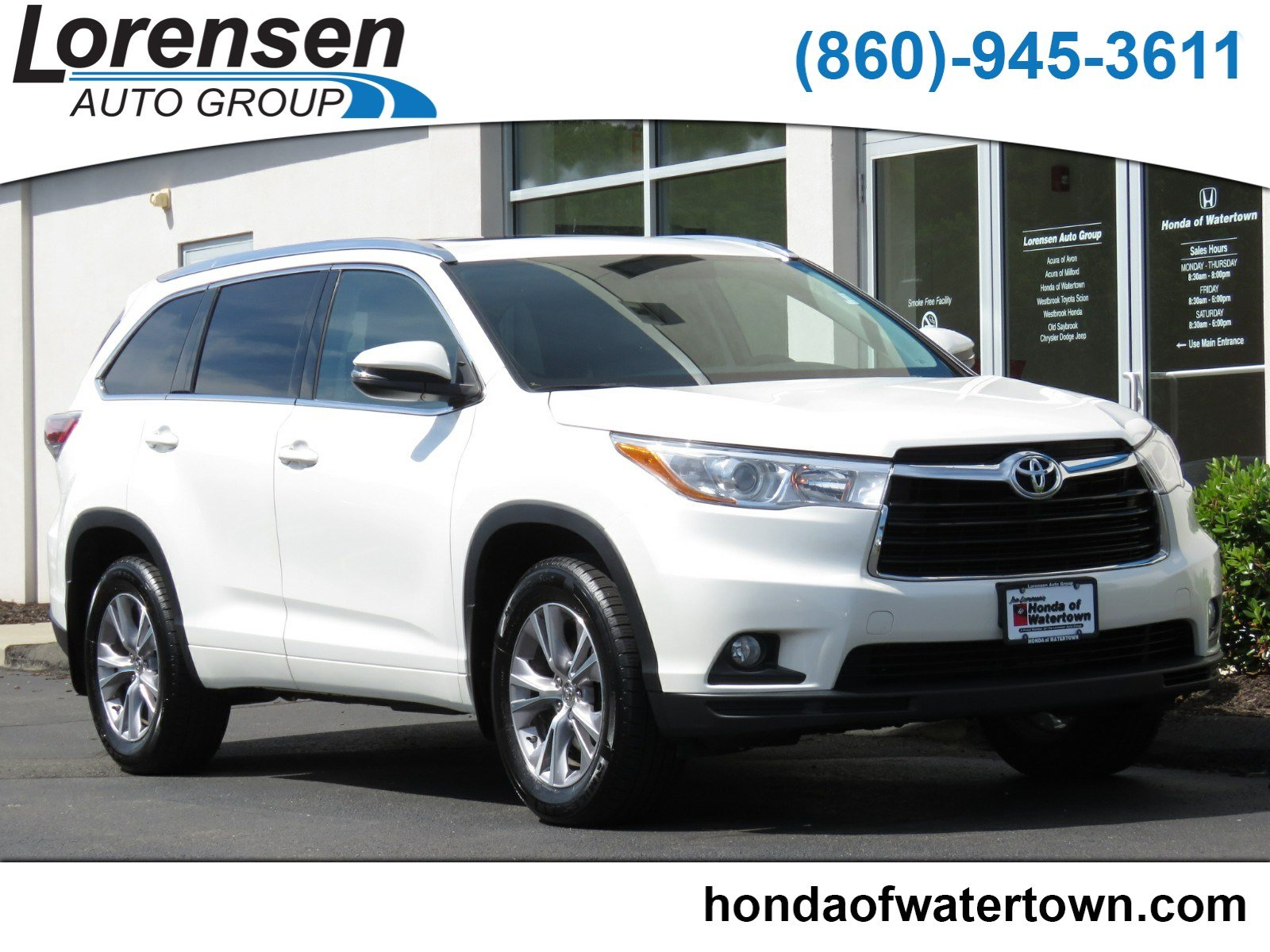 Toyota Highlander Owners Manual: Engine oil consumption